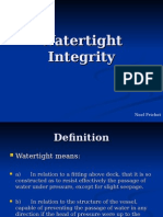 Watertight Integrity.ppt