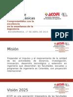 1 Presentación EXIM Generalidades