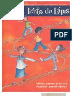 F1697_195-05-00001 Na Ponta do L%E1pis n%BA5