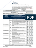 etp410 form a 2014 1 bens - student copy