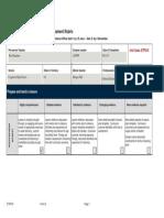 etp410 form b-student copy