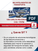 Transporte SIT.ppt