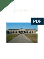 Palazzo Del Té