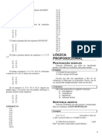 Apostila Rlm2.PDF