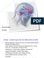 3,4,5.Brain and Mind,Ppt