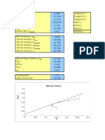 Computer Assignment S1 2015 (1) Copy