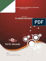 M01 Florais de Bach