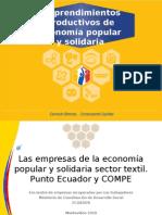 Presentación Ecuador (Empresas Recuperadas) (1).pptx