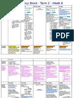term2week86abliteracy-readingwriting