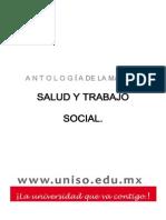 SALUD+Y+TRABAJO+SOCIAL.