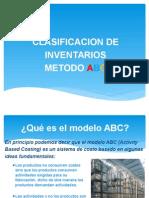 Clasificacion-de-Inventarios-Metodo-ABC.pptx