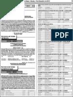Edital Convocação PC-PB1