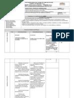 SECUENCIA DIDACTICA2013-TLR1.docx