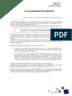B0601-ComoSeComunicanLosLideres (1)
