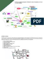 Logistica y Cadena Unidad 1 y 2 (2015)