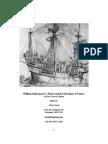 William Shakespeare's Portia and the Merchant of Venice