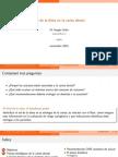 Clase Dieta Azucar Caries Cariologia Png 1 Nov 2015 Para Entregar