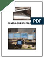 Manual_de_Controlar_proceso_de_EWv2.doc