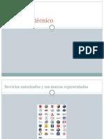 Servicios técnico.pptx
