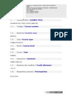 16618 Organizacion Direccion Empresas (2)