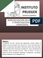 Gps - Planimetria[1]