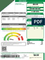 139900300059 (4).pdf