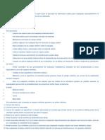 MANEJO DE MATERIAL ESTERIL.docx