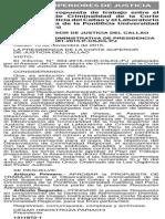 2015 11 16 Lqfxrasbscqytogfddud Aprueban la propuesta de trabajo entre el Observatorio de Criminalidad de la Corte Superior de Justicia del Callao y el Laboratorio de Criminología de la Pontificia Universidad Católica del Perú