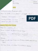 Clase 18 MetNum - Teórico P.rodríguez 15 Octubre 2013