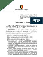 PPL-TC_00026_10_Proc_01979_07Anexo_01.pdf