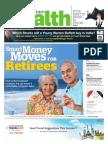 Smart Money Moves for Retirees