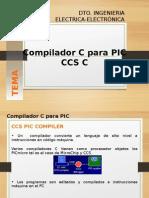 Compilador C CCS_p1