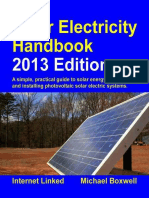 solar_electricity_handbook_2013_edition.EBOOKOID.epub
