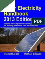 solar_electricity_handbook_2013_edition.EBOOKOID.epub