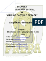 Proyecto de Informatica (1)