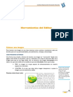 04-Herramientas_editor.pdf