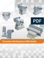 Tomadas Multipolares Blindadas.pdf