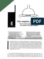 Fisiologia-respiratoria-WEST_parte3.pdf