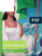 Ciencias.Naturales.Tercer.grado.2015-2016 (1).pdf