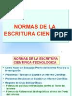 Normas_de..