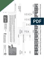 2012 vaccine schedule1