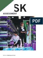 CodeOfPractice_RiskAssessment_963