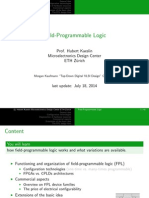 FPL Verification system