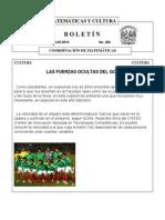 boletin266.pdf