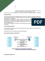 computer networks protocol lab