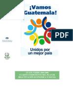 Documento Guate Verde.pdf