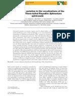 ippi2011.pdf