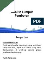 Analisa Lumpur Pemboran.pdf