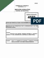 ED224FDE-C0B2-EAC3-0458-5255D4084E72