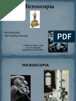Microscopía1.ppt